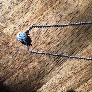 Stella & Dot Duchess pendant